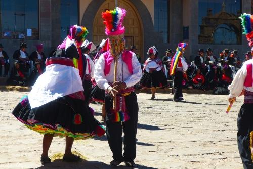 peruanos-taquile