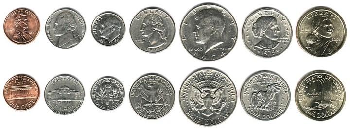 moedas-americanas-frente-verso